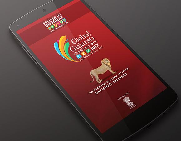 Global Gujarat